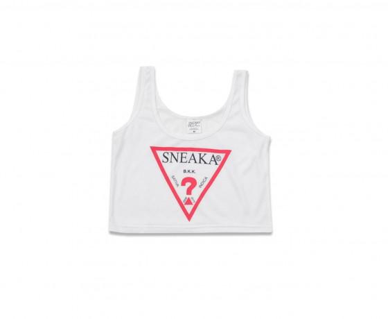 SneakaVilla-Guess-Parody-crop-white1