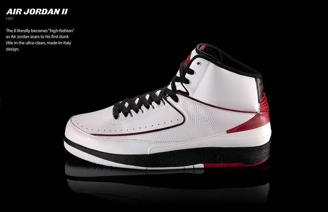 Nike Air Jordan 6 Smasher Or.