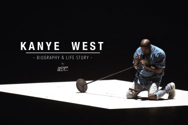 Kanye west - aw - final-02