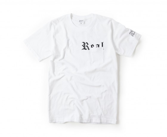 RRR - 4