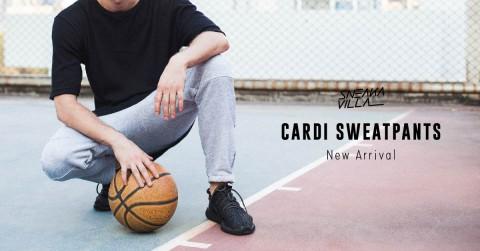 cardi - facebook ads-03