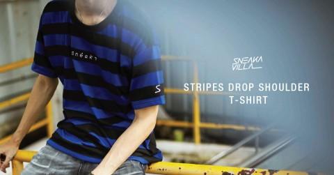 Stripes - Promote3-06