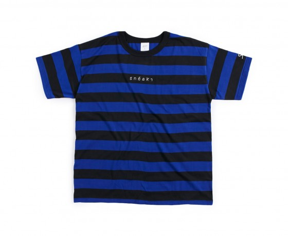 TYPO stripe - 4