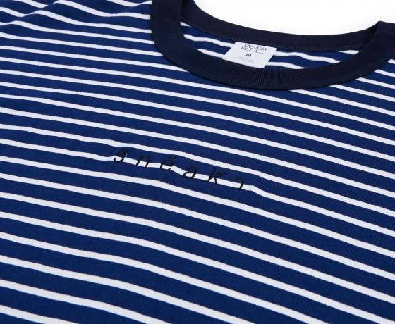 TYPO stripe - 8