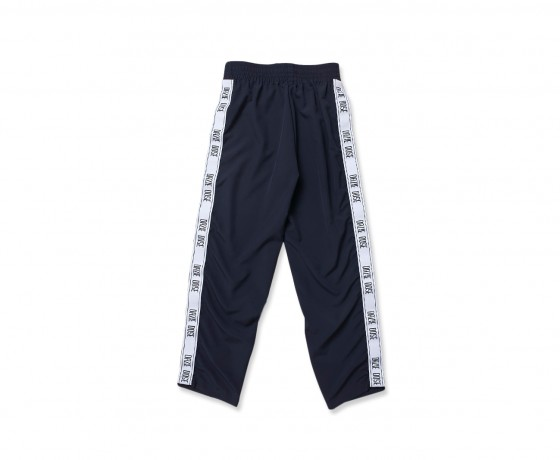 Dazie - studio pants - 1