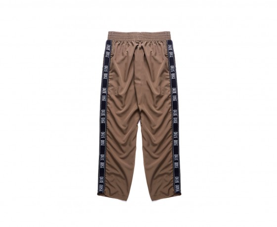 Dazie - studio pants 1