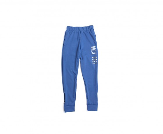 Sweatpants BL (2)
