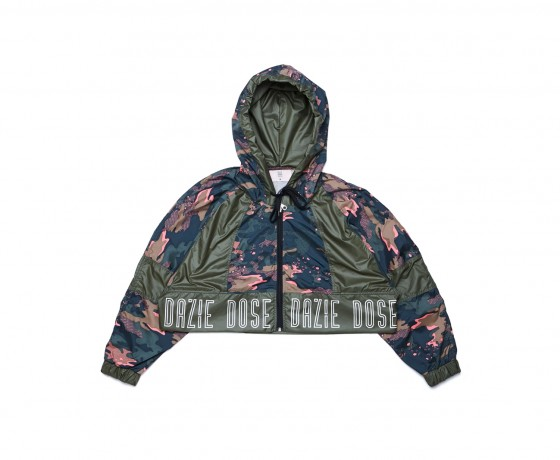 dazie-crop-wind-breaker-1