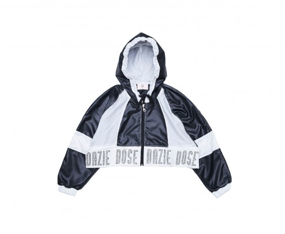 dazie-crop-wind-breaker-5