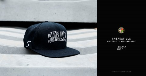 facebook-sneakavilla-university-logo-snapback2-1