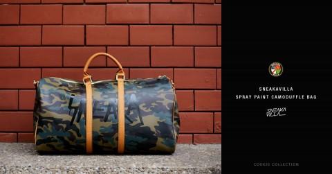 facebook-spray-paint-camo-duffle-bag