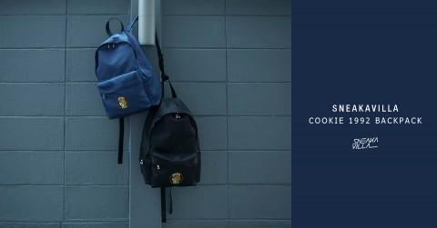 facebook-cookie-1992-backpack-1