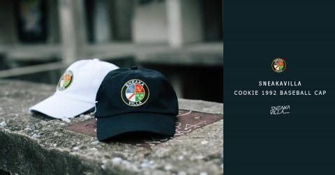 facebook-cookie1992-baseball-cap