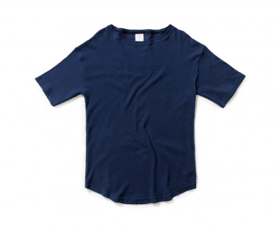 honey-comb-navy1