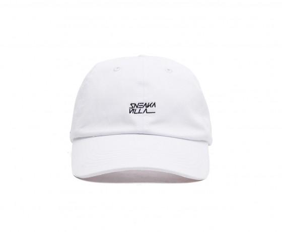 y2k-sneaka-baseball-cap-1