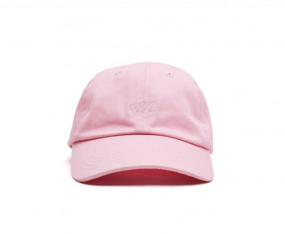y2k-sneaka-baseball-cap-4