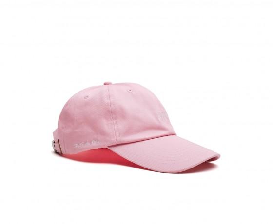 y2k-sneaka-baseball-cap-5