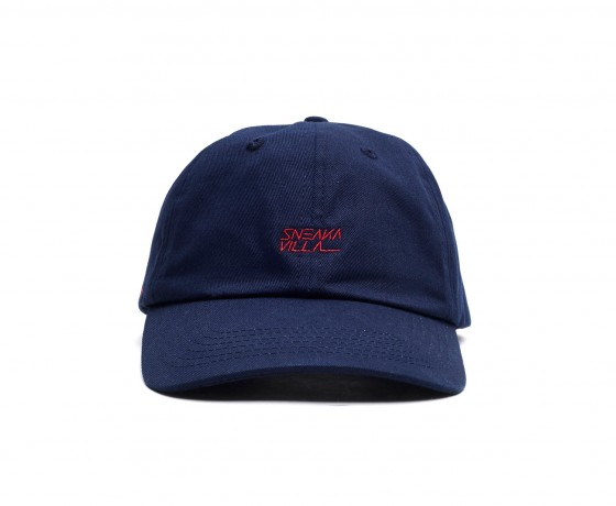 y2k-sneaka-baseball-cap-7