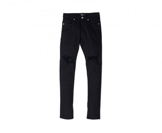 black-denim-1