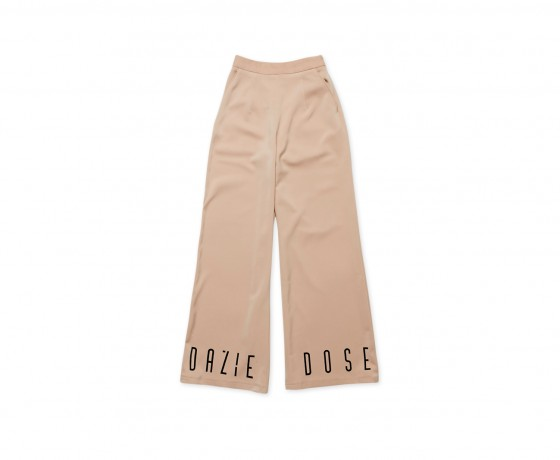 dazie-go-girl-wide-leg-pants-1