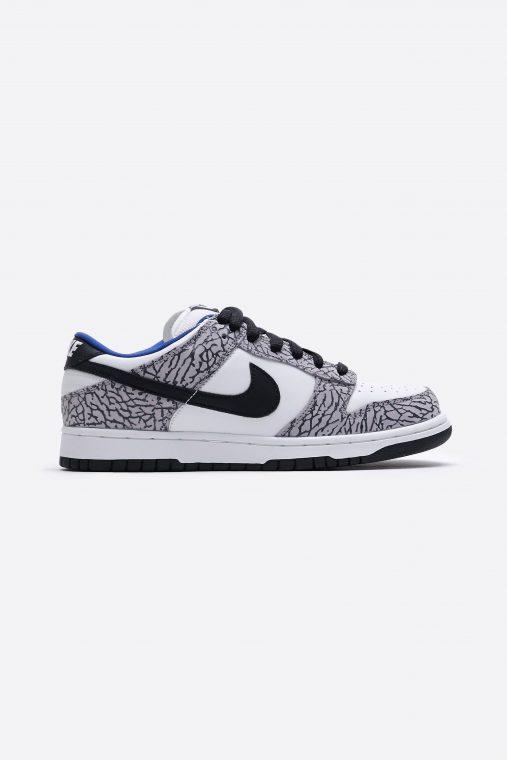Uncon - Sneaker 257