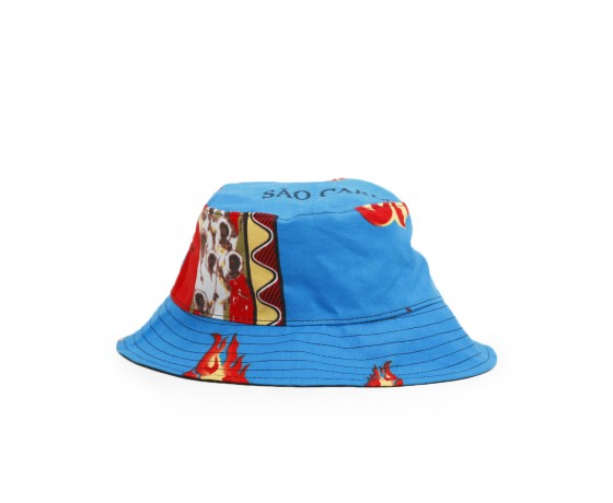 tribal-bucket-25