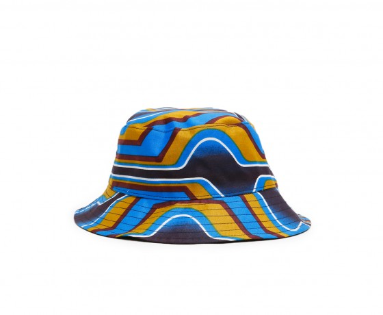 tribal-bucket-29