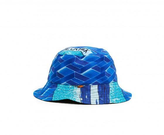 tribal-bucket-33