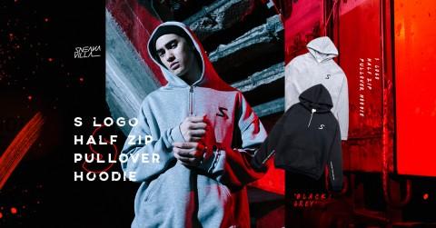 ghetto-heaven-hoodie-fb-3