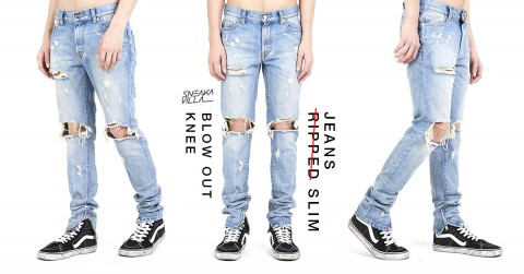 sneakavilla-knee-blow-out-ripped-slim-jeans-5