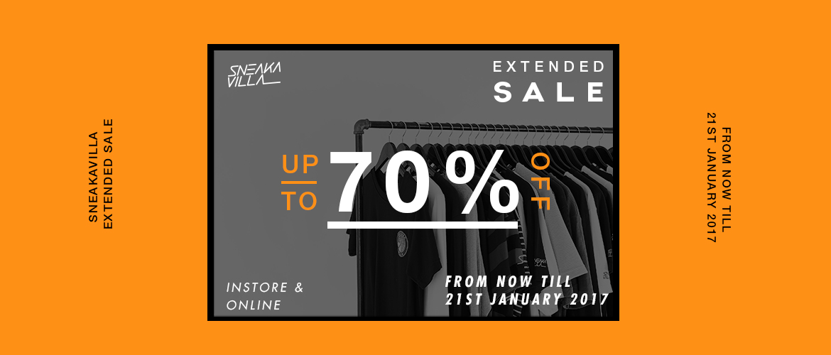 Sneakavilla-Extended-Sale-web-cover