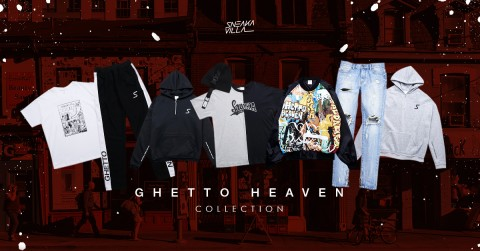 ghetto-heaven-all-items-final