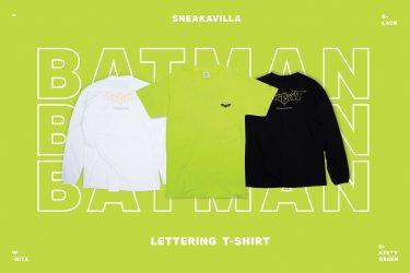 SV-BATMAN_COV_WEB_re